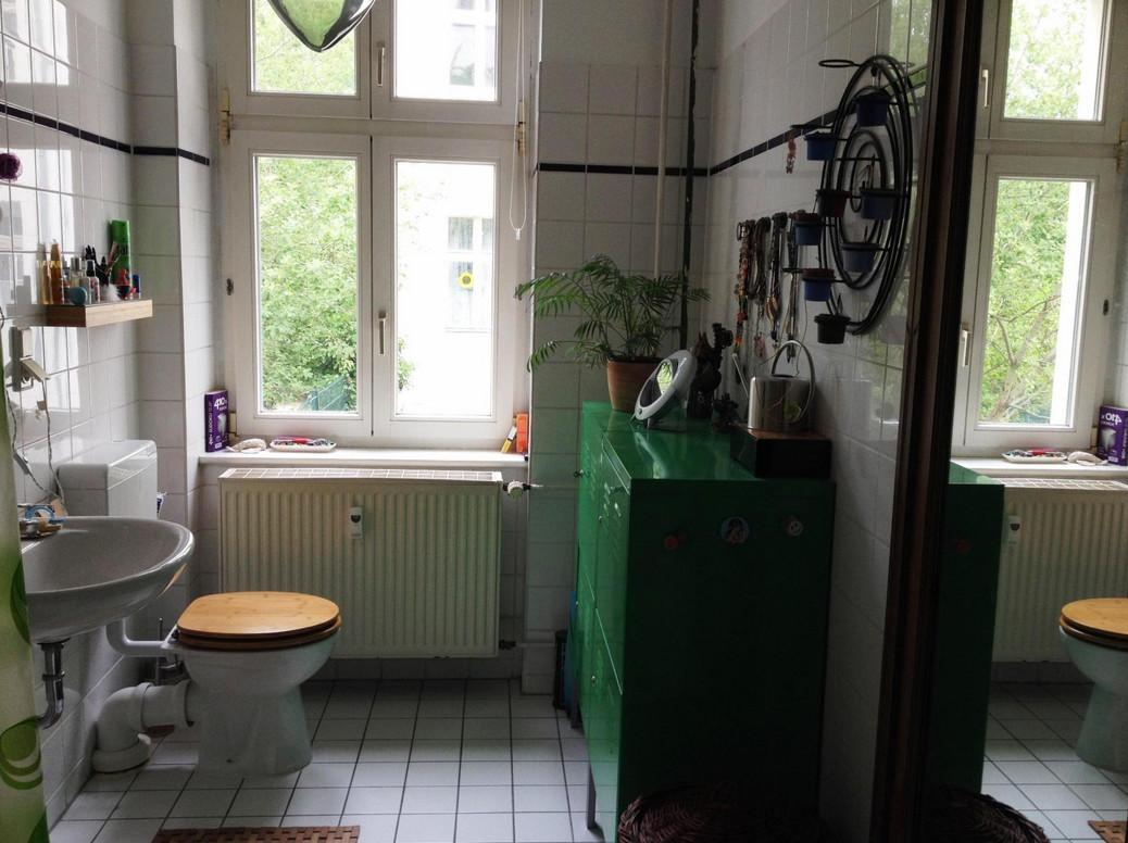 Gipsstraße,  10119 Berlin