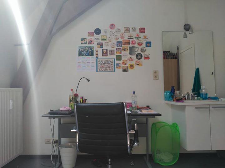 big-room-center-leuven-e3e2abe1087f011aacded195d4032a50