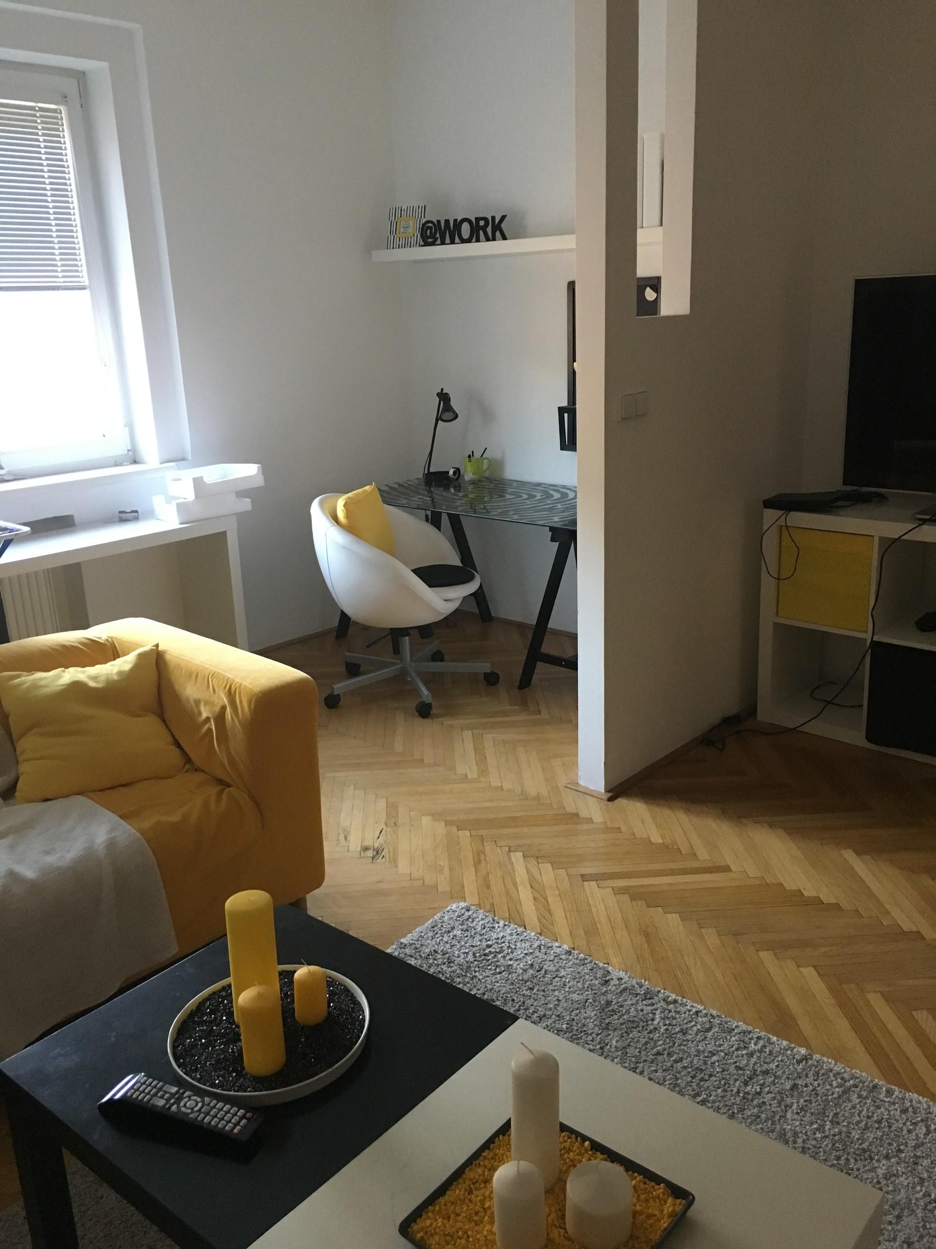 big-room-shared-flat-near-city-center-bratislava-d3afb7732a3cdeaef7cc432250b3424c