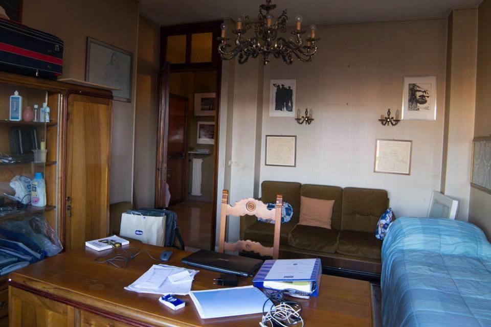 ... Big Rooms For Rent In Torino (Turin) ,Habitaciones Para Alquiler ...