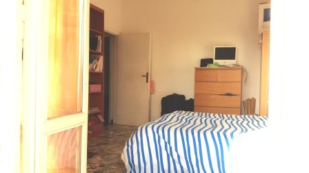 big-single-room-erasmus-students-b4e6bc7172b4d2d43cb3804a92ddeded