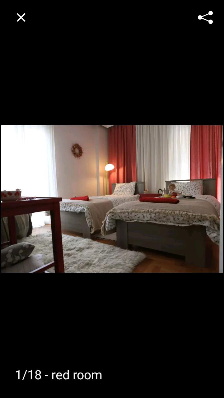 big-sunny-apartment-9526302a199246ece41370a51fa912bc