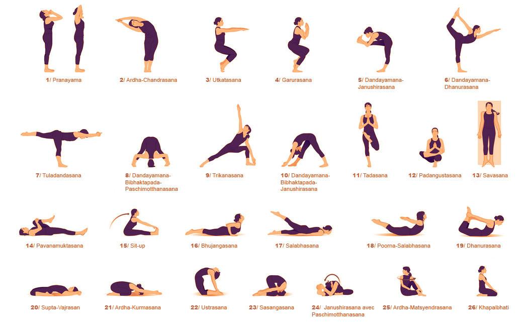 bikram-yoga-9726747d0d2d7b7340c8726c8328