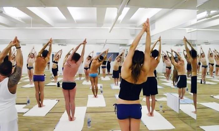bikram-yoga-ad55b5f1a3038232b0fcf3bee824