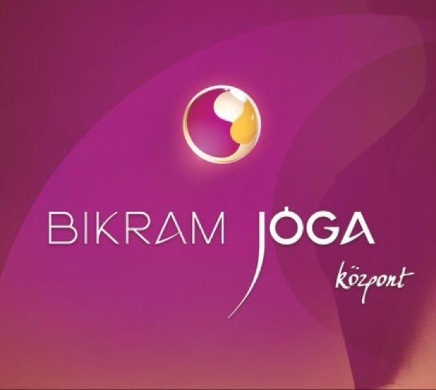 bikram-yoga-ffa4b9af44a9ce7d553095e2a03d