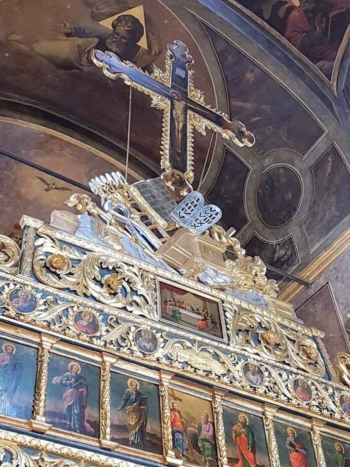 biserica-buna-vestire-curtea-veche-636db