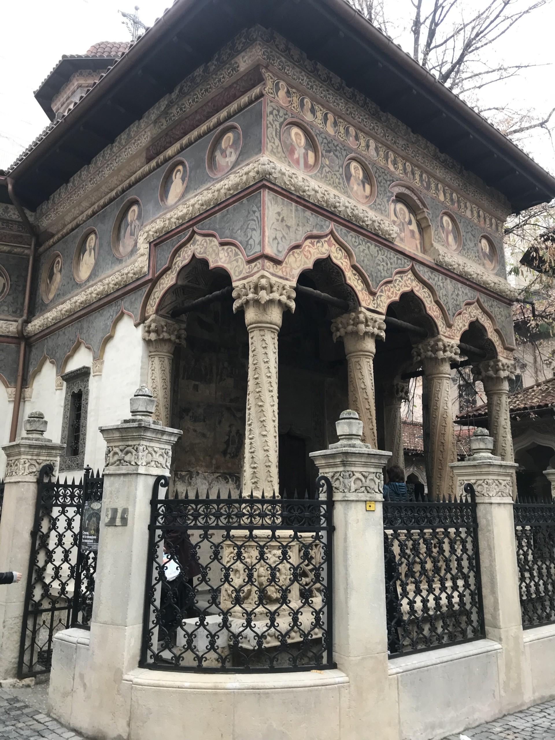 biserica-stavropoleos-7c5aaebab6c7344151