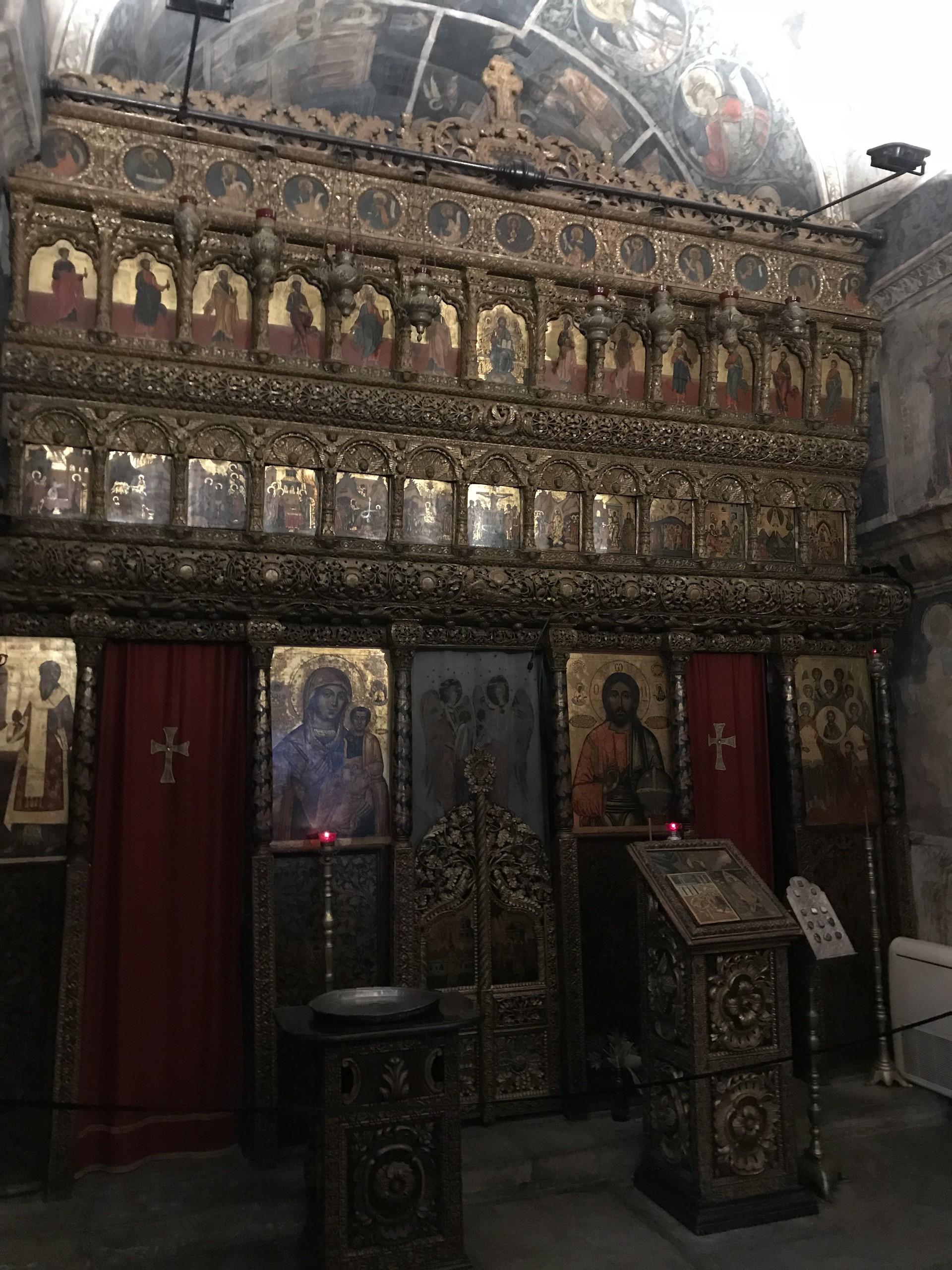 biserica-stavropoleos-9e2ef13e6ec711103b