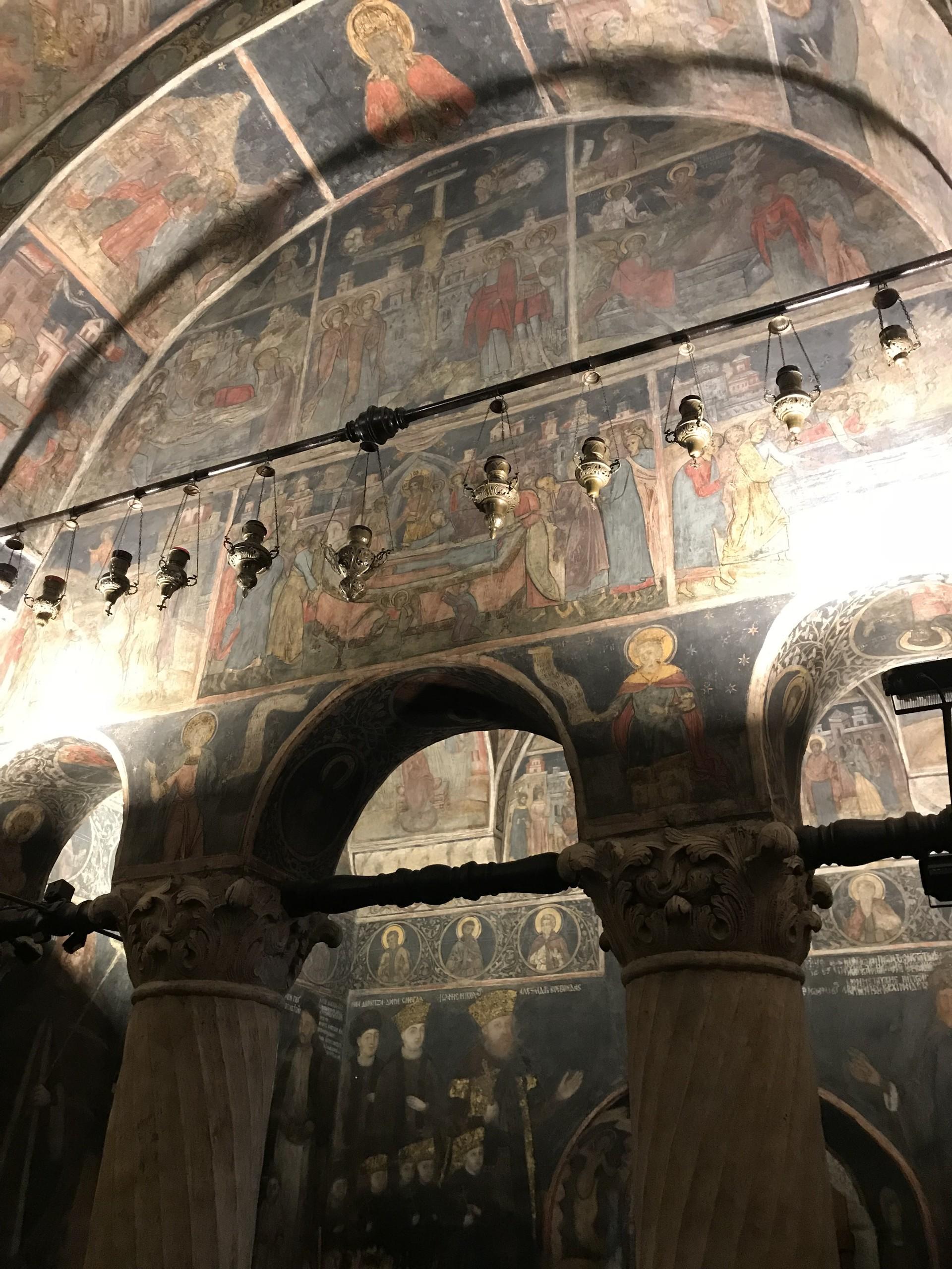 biserica-stavropoleos-c27e24eb1e2da20f77