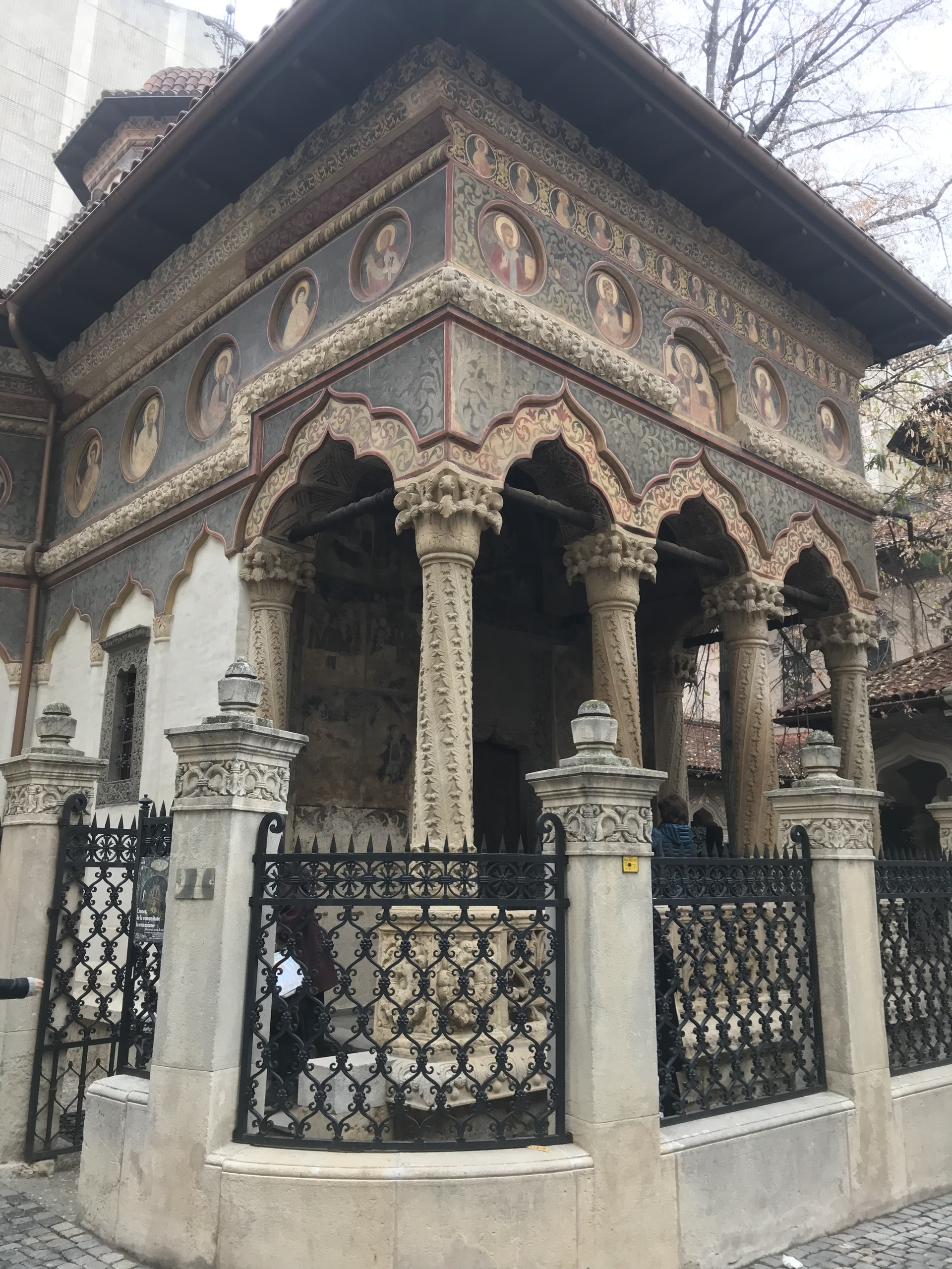 biserica-stavropoleos-cbdb2872772c445ea7