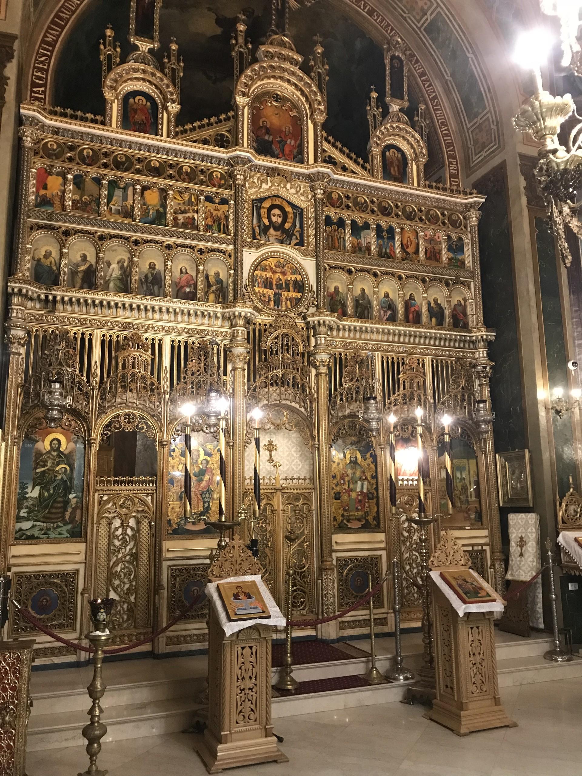 biserica-zlatari-179a683fb9c3f584e54d01b