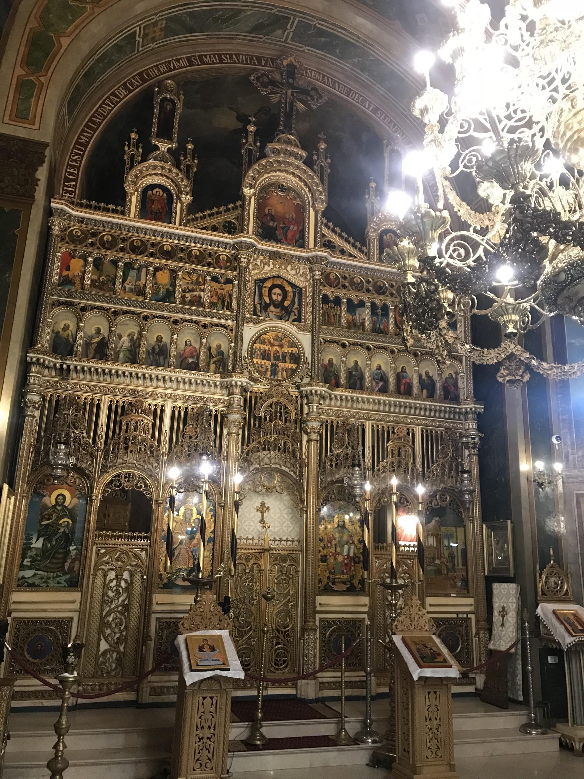 biserica-zlatari-c5522afb4cfc63fbd2c5226