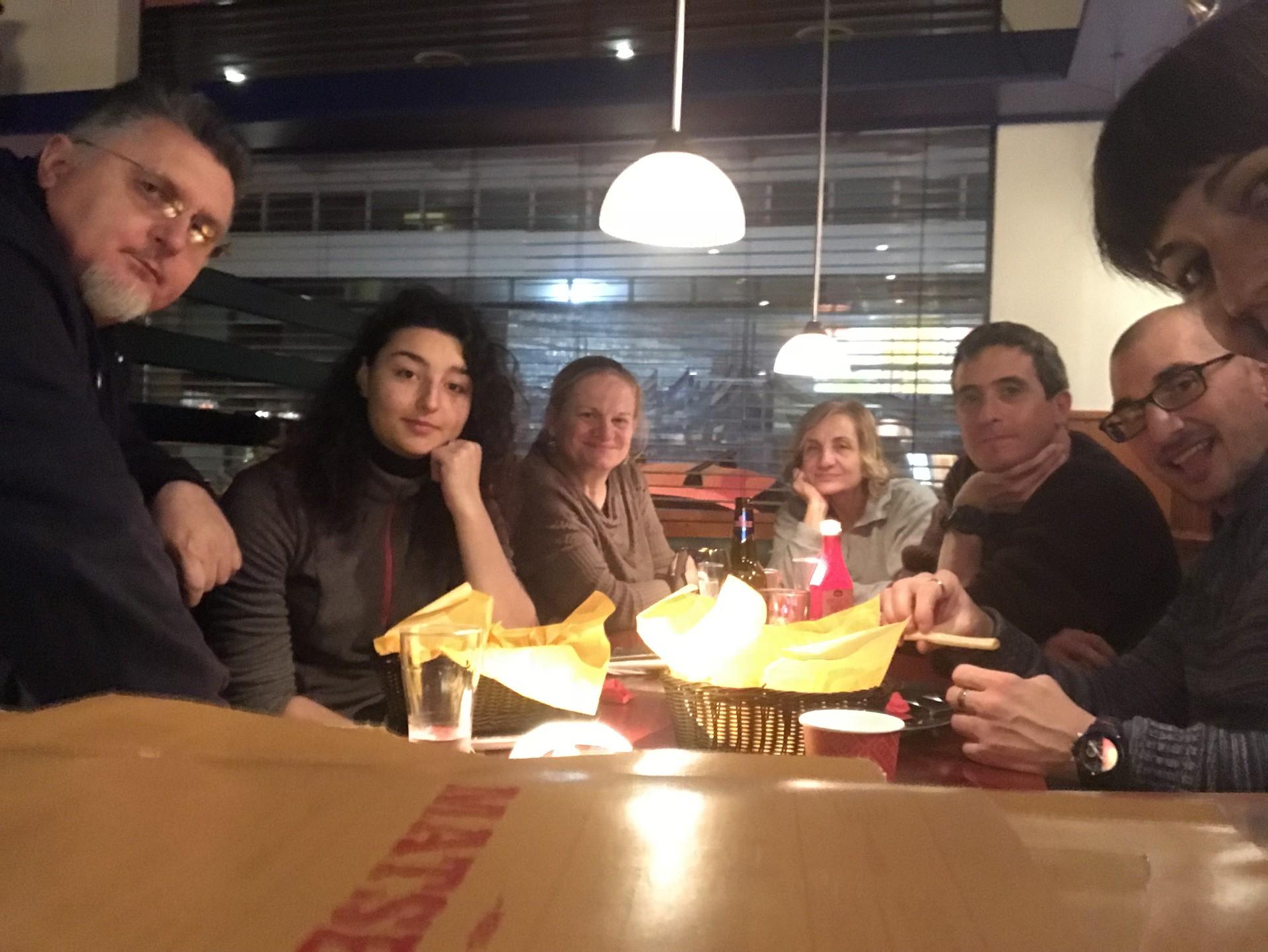 bjarins-beztu-pylsur-hot-dog-a17db4ef70f