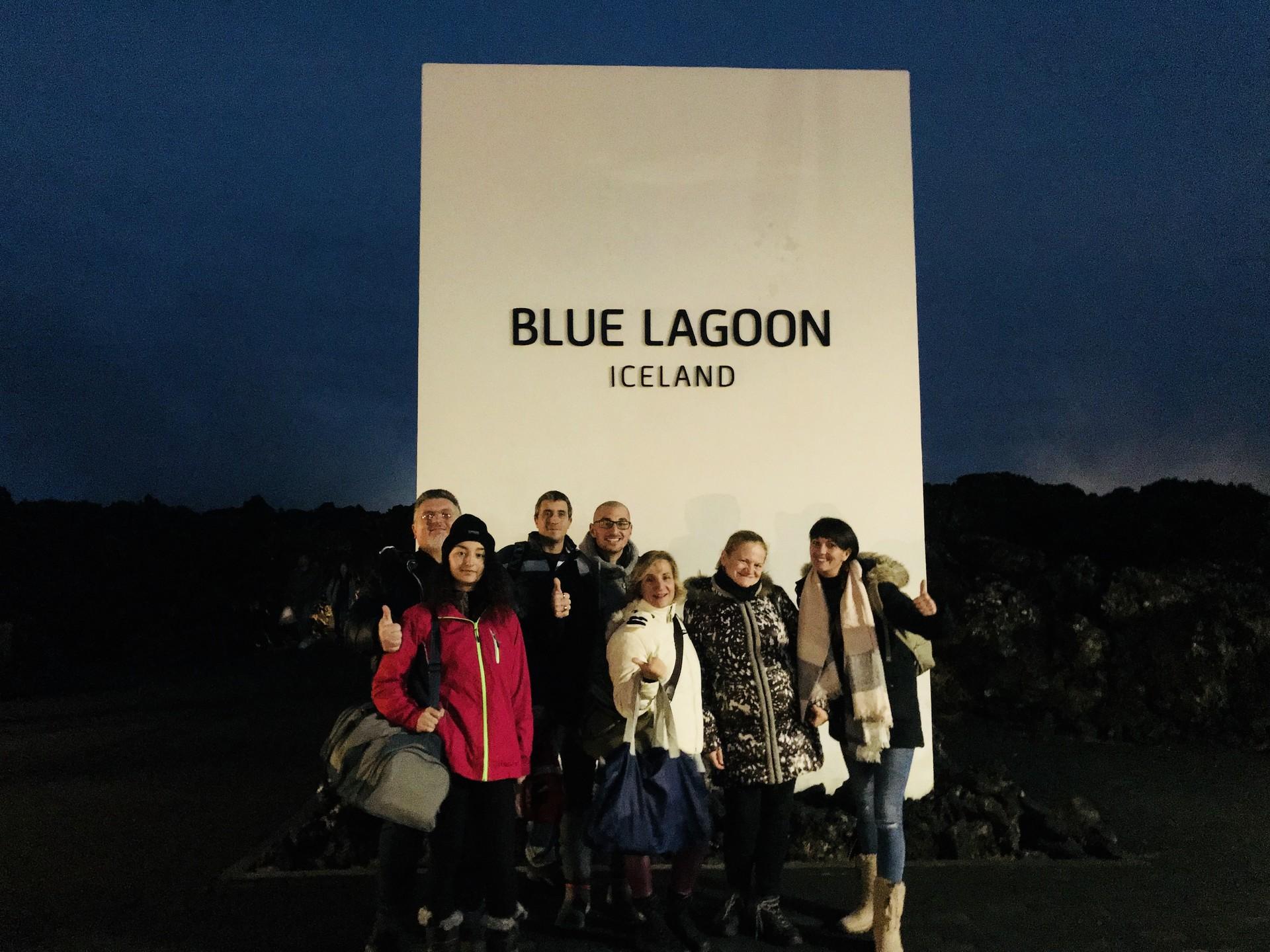 blue-lagoon-0611f77537b1e8bbe6db0587e96f