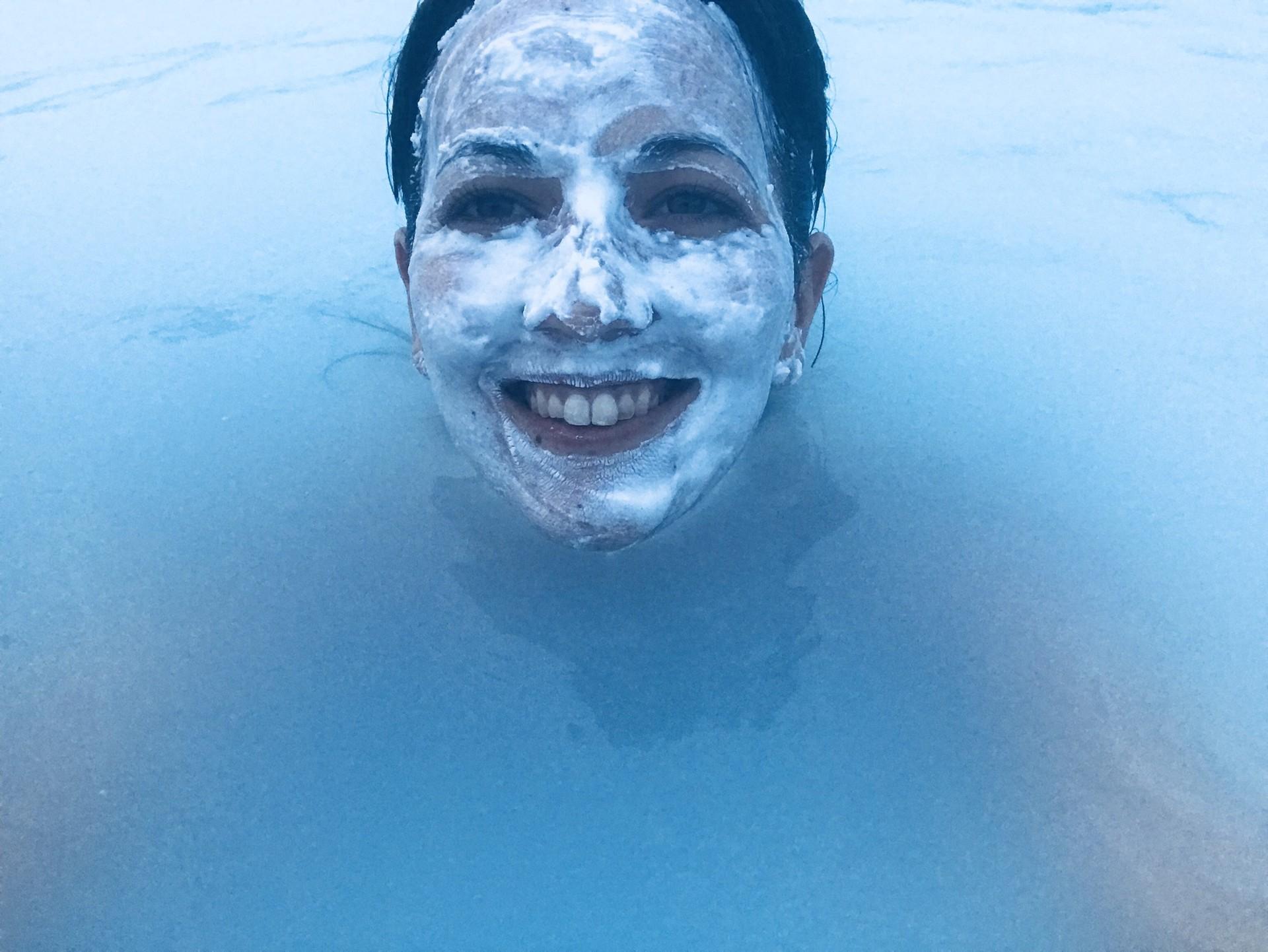 blue-lagoon-31851dafa46cc2be59947ea6074e