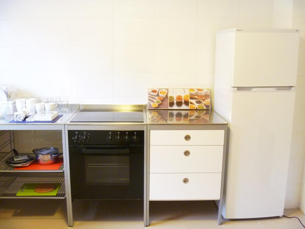 Boadilla 2 - AMAZING luxury house for students in Boadilla, PERF