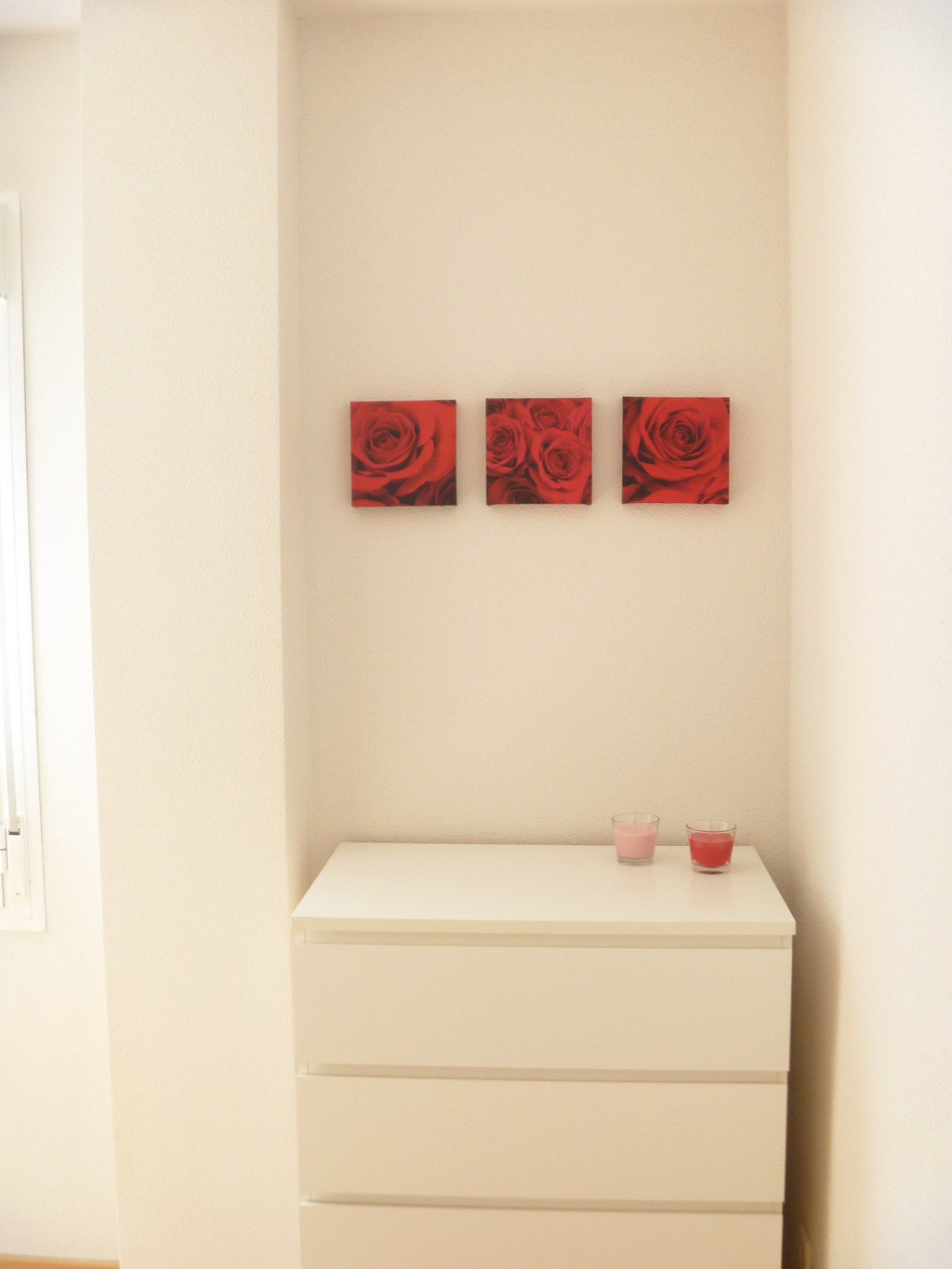 Rent Room For Students Madrid