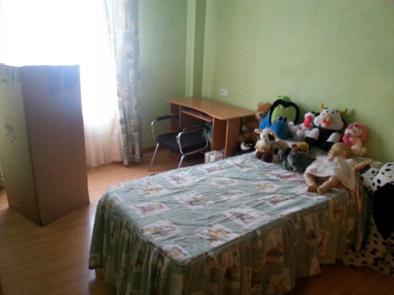 bonita-habitacion-piso-compartido-e87701c7d1ac59c0a4ea5104bb1c43d0
