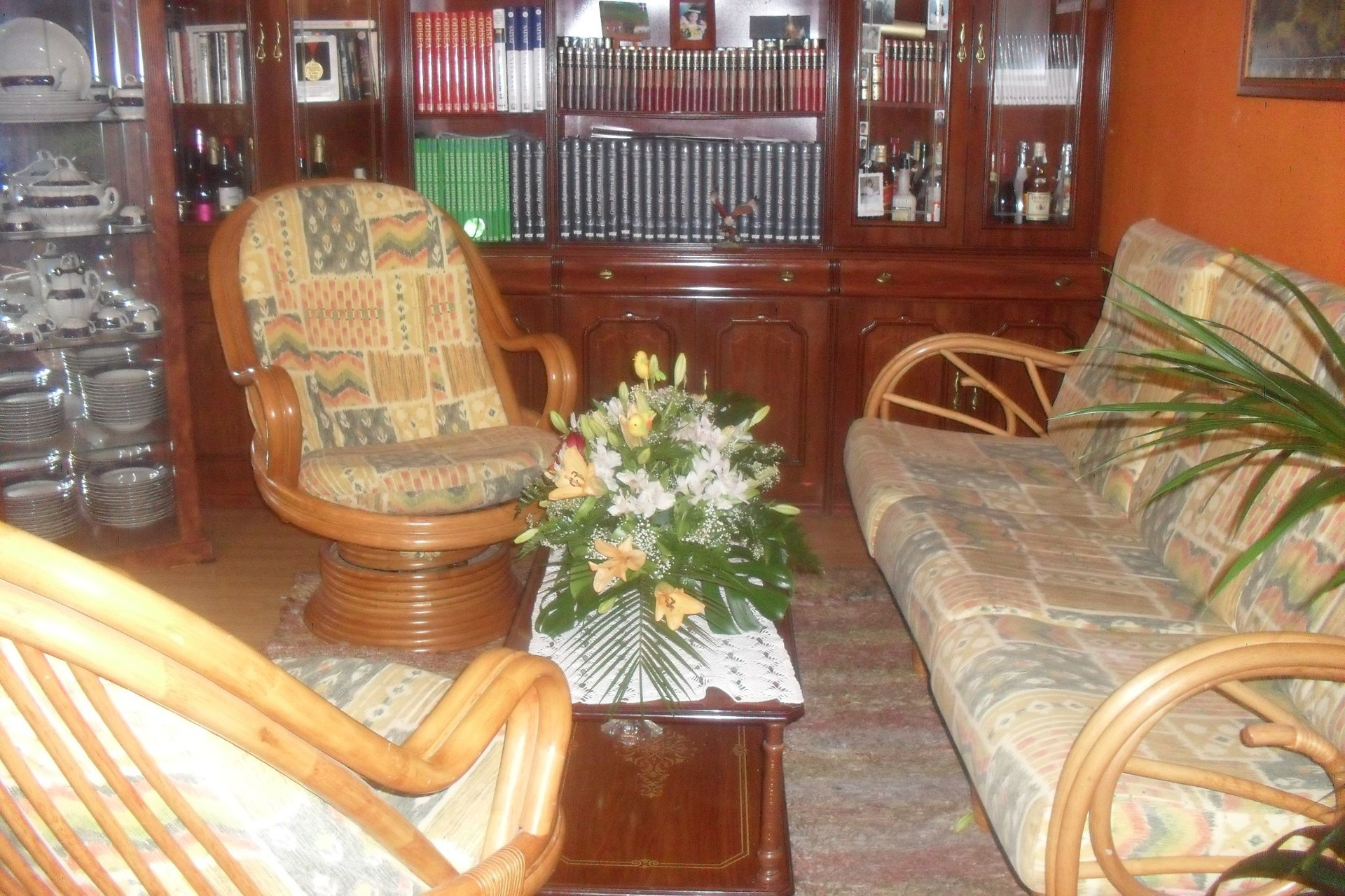 bonita-habitacion-piso-compartido-f7462b