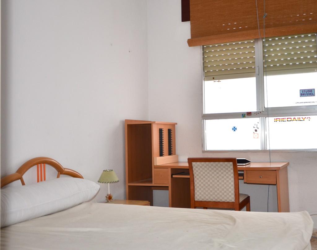 Bonito piso en el coraz n de cadiz temporada escolar alquiler pisos c diz - Pisos en alquiler cadiz ...