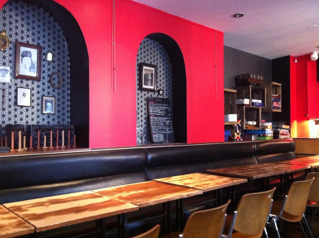 boulangerie-bar-with-a-view-paris-20e-42