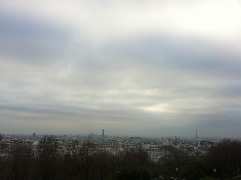 boulangerie-bar-with-a-view-paris-20e-fe