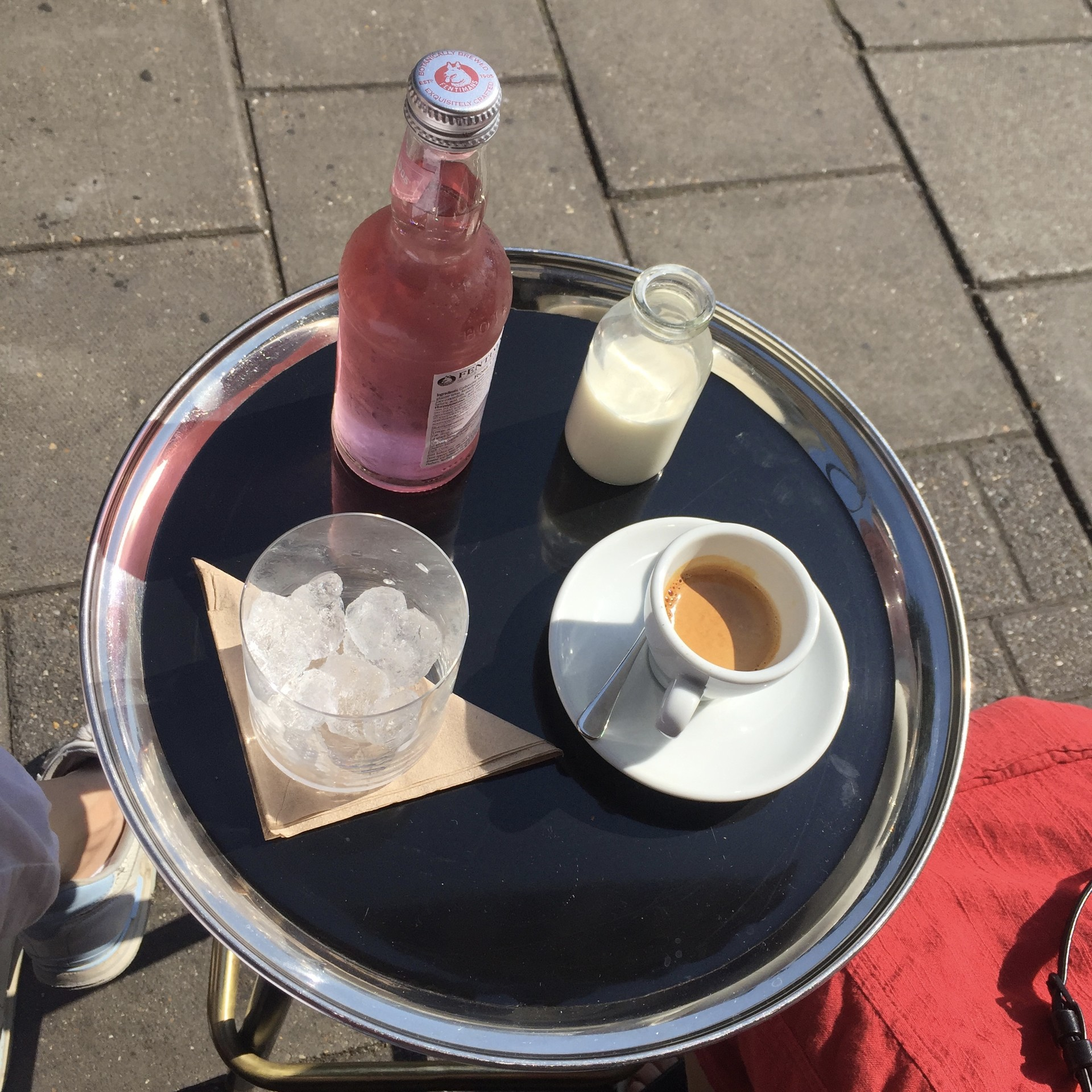 bould-brothers-le-cafe-le-plus-chic-camb