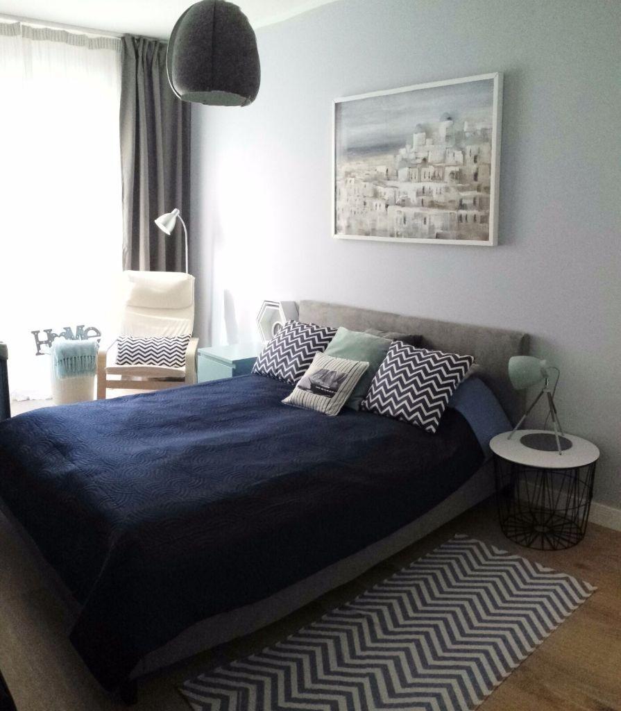 brand-new-apartament-garden-long-term-let-200m-beach-0689626ec61ebc463c738ce1b0a83ce3