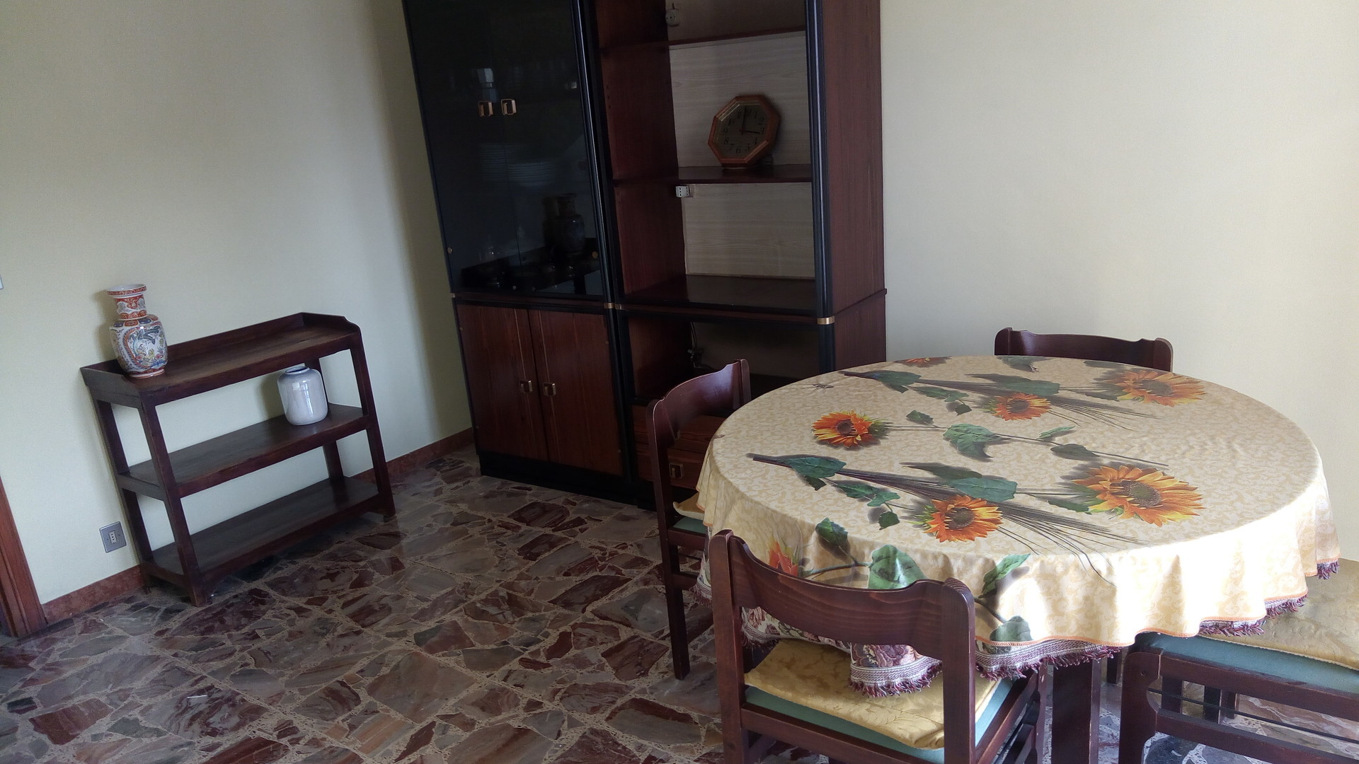 brand-new-flat-3-students-corso-venezia-torino-930e30ca3ef66f5fcdd1781cebf78add