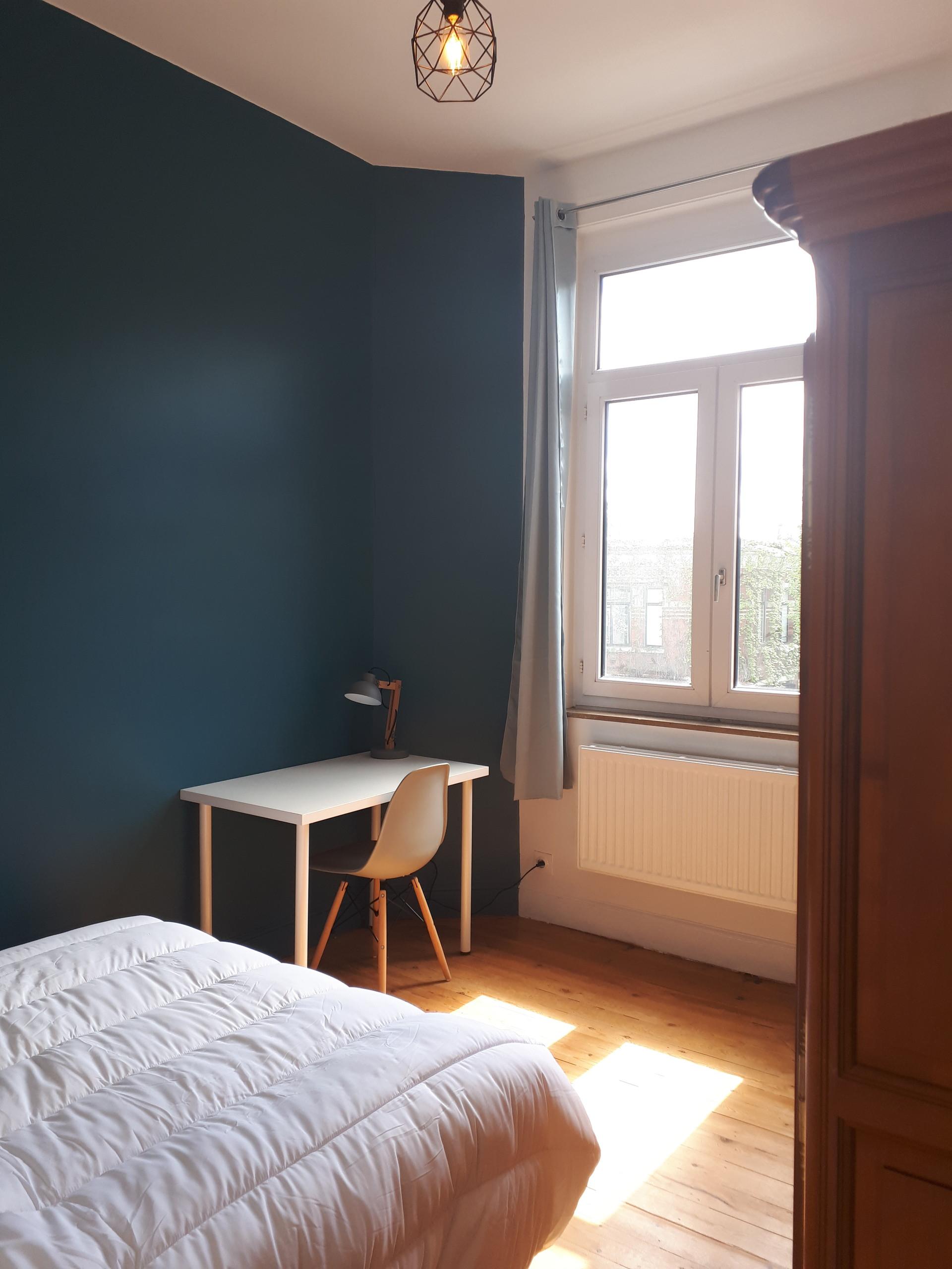 14 Rue de Bouvines,  59800 Lille