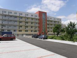 brand-new-studio-close-university-campus-bory-0b5f4df225e3a8305ee7796ace236085