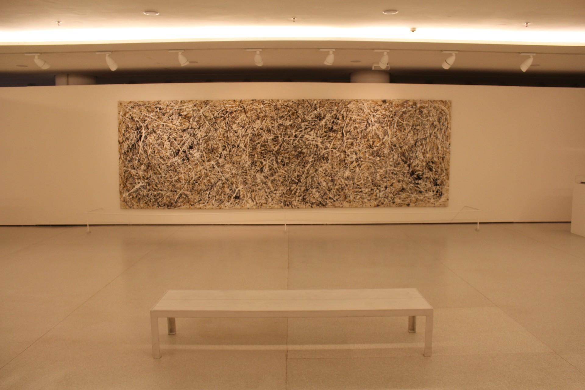 Brazilian contemporary art