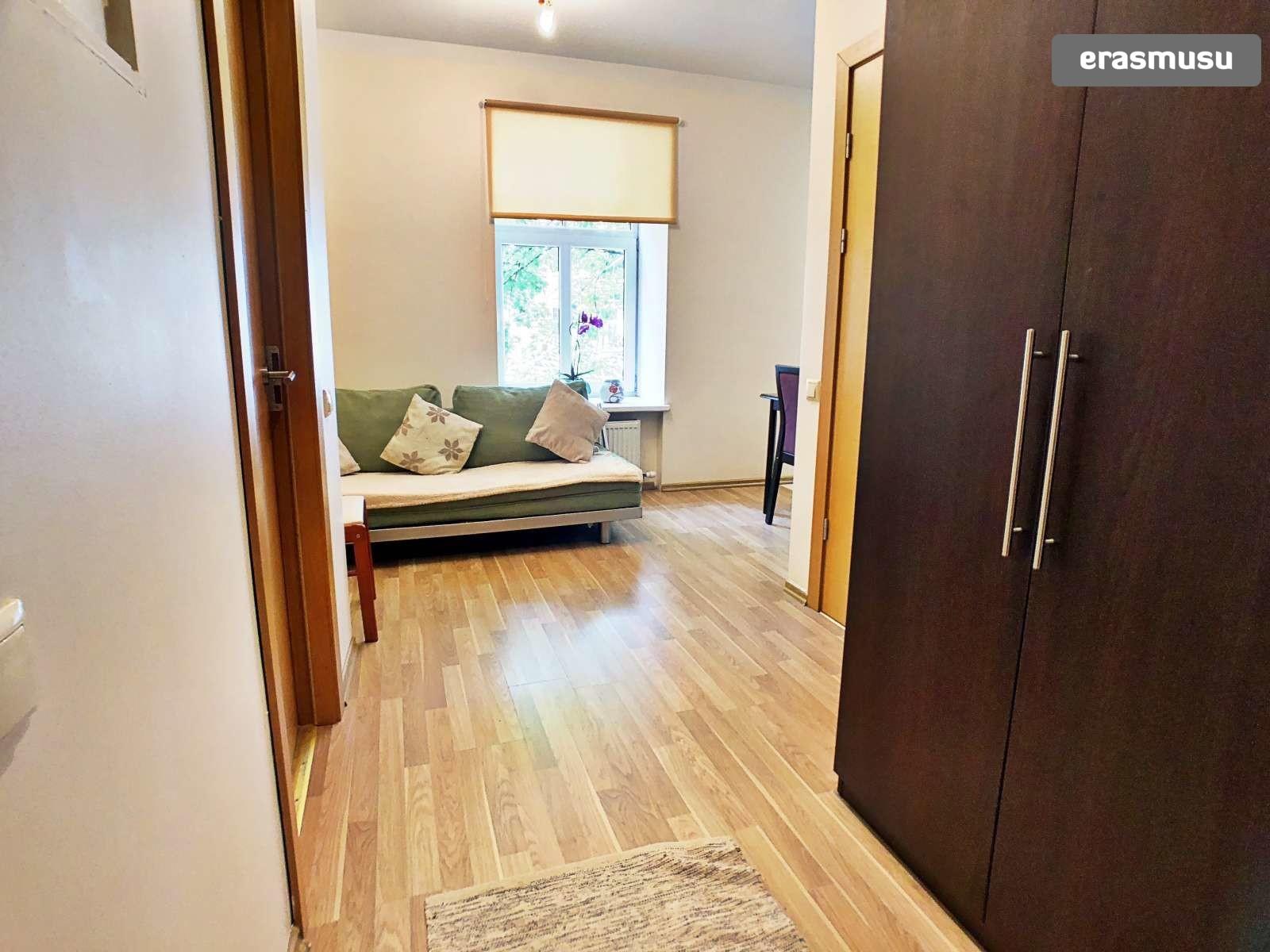 bright-1-bedroom-apartment-rent-maskavas-forstate-7753ff9cc7e2dc