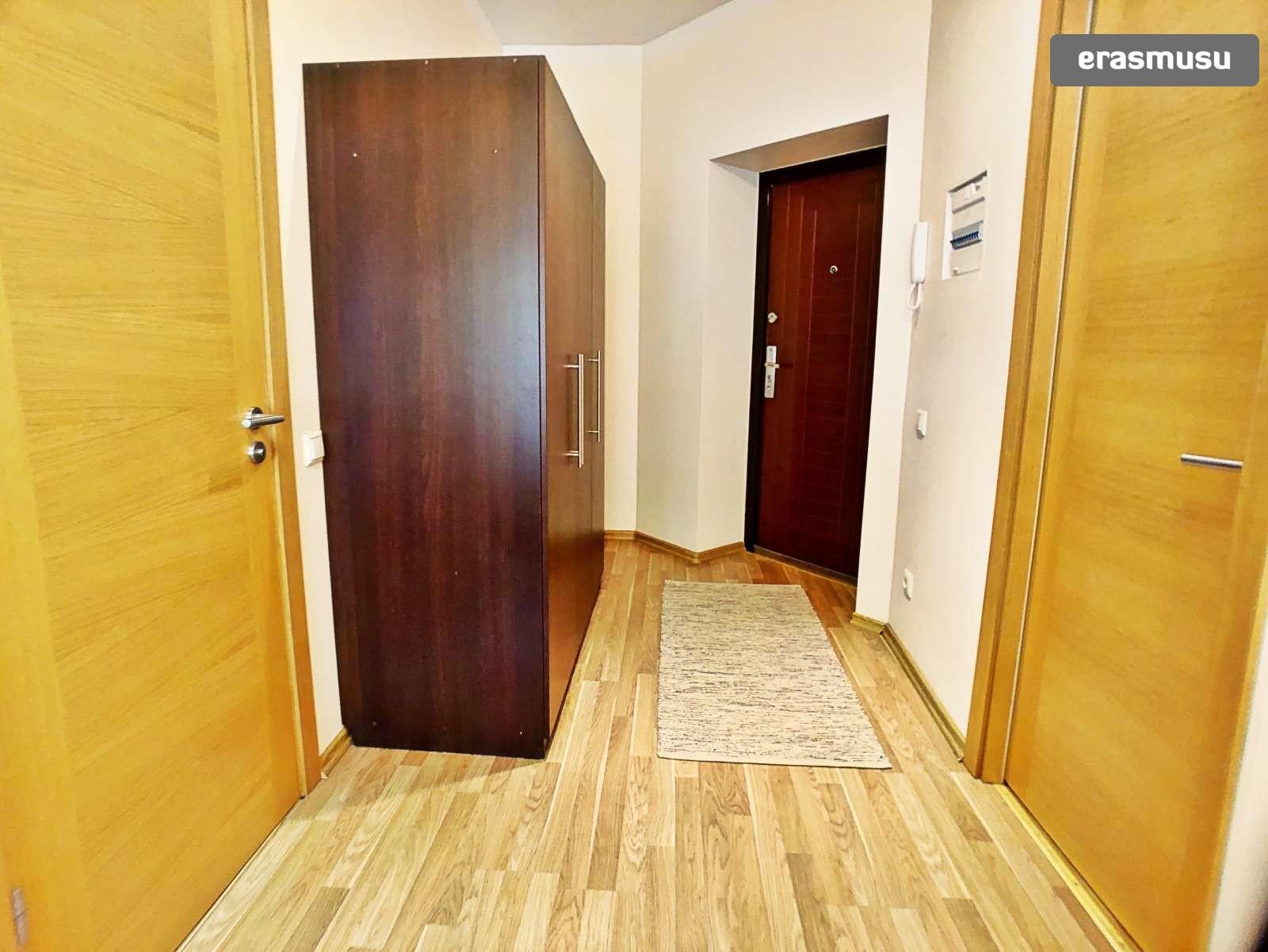 bright-1-bedroom-apartment-rent-maskavas-forstate-7df7310437a171