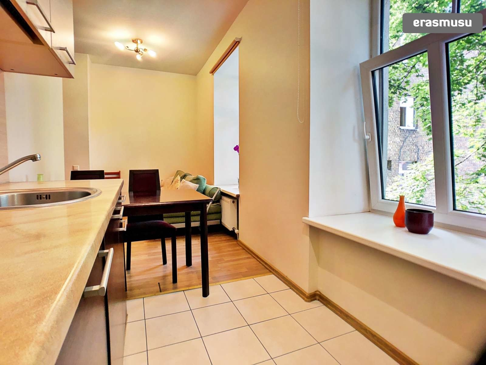 bright-1-bedroom-apartment-rent-maskavas-forstate-8027678e14fd7d
