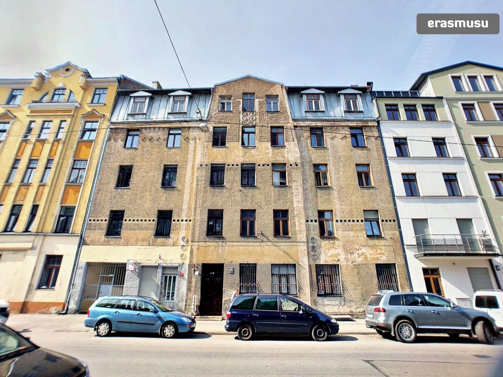 bright-1-bedroom-apartment-rent-maskavas-forstate-c985fe9ea92a7a