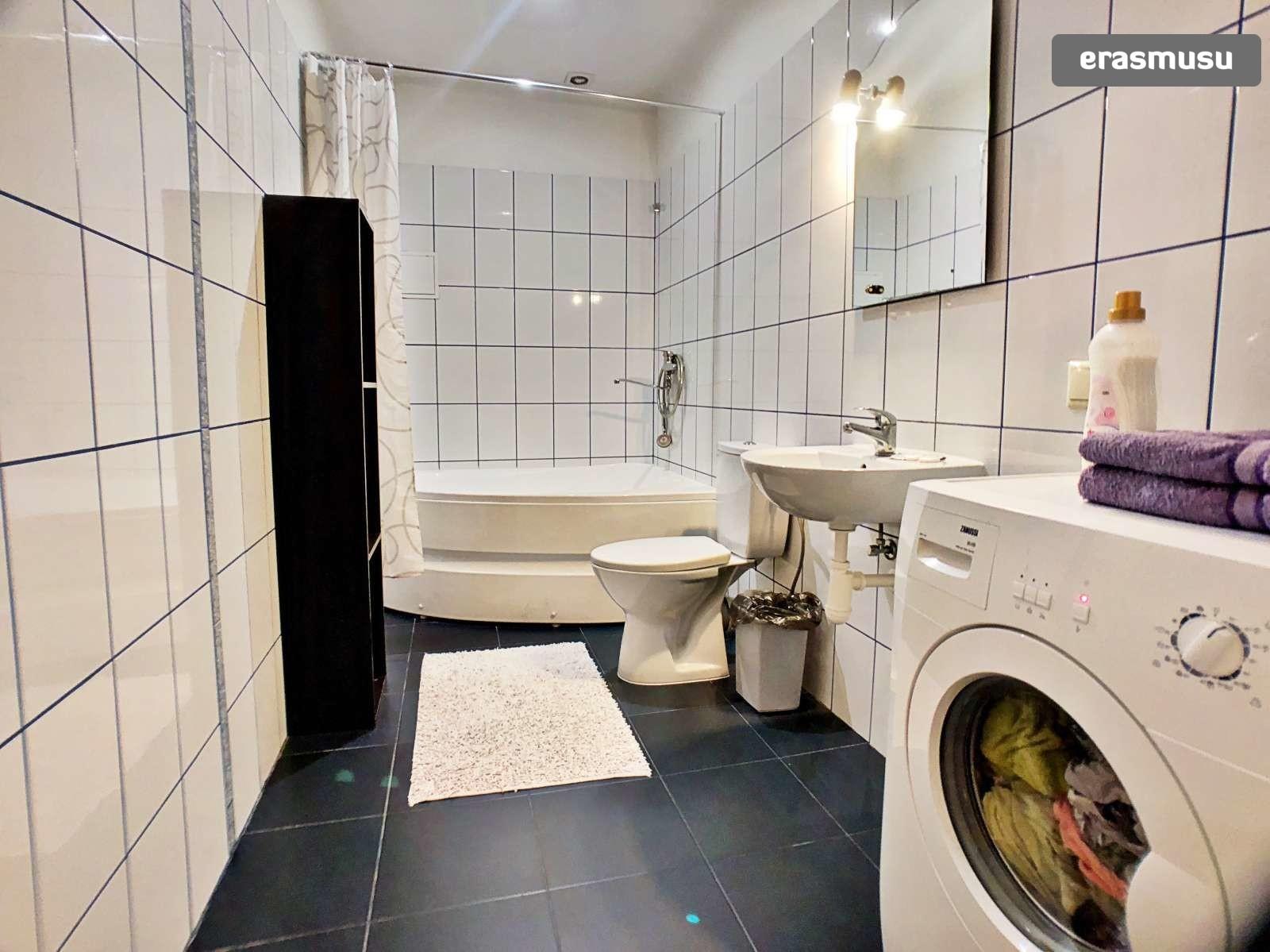 bright-1-bedroom-apartment-rent-maskavas-forstate-d40047405ff475