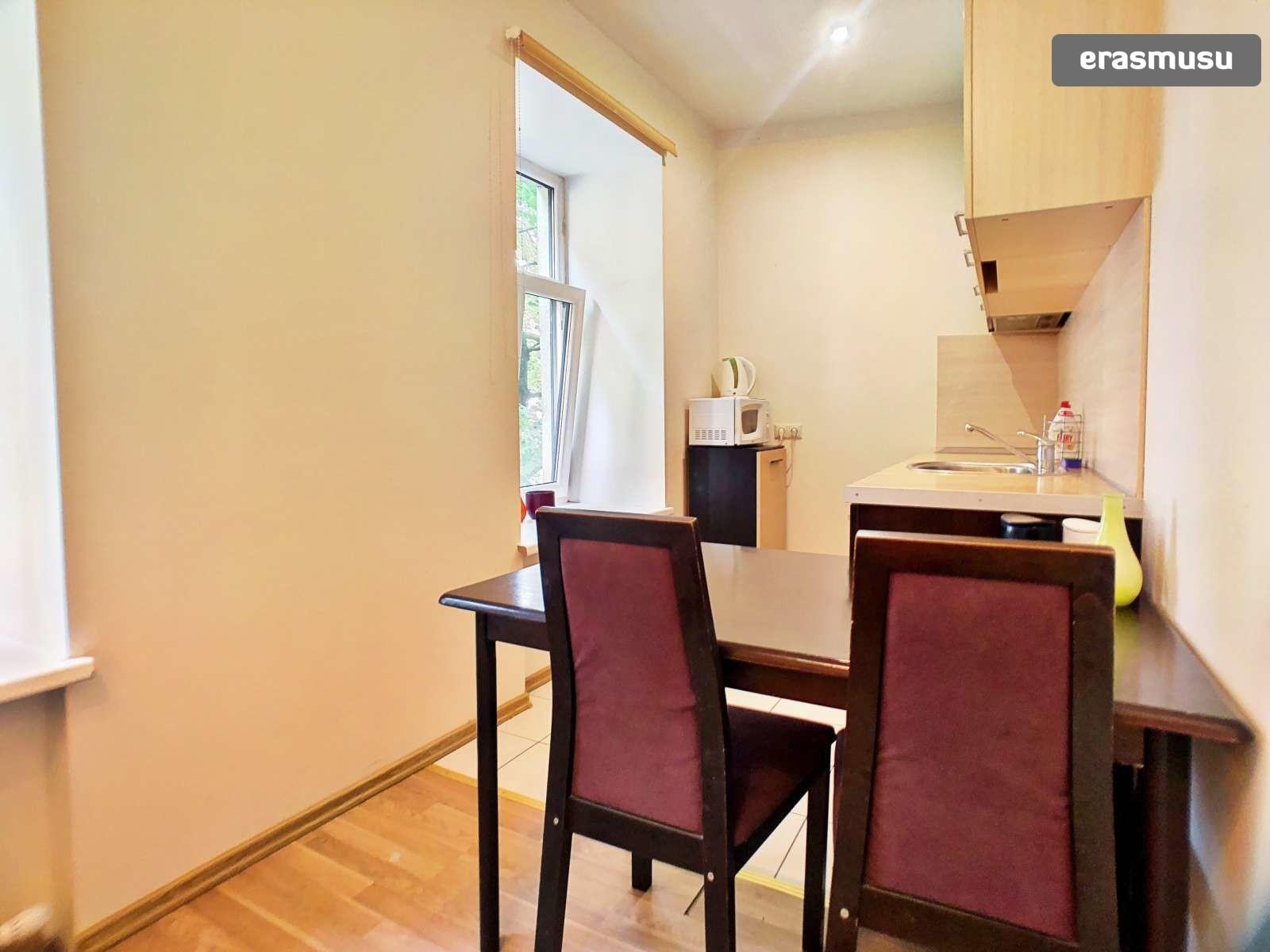 bright-1-bedroom-apartment-rent-maskavas-forstate-fde9cc16a5635d