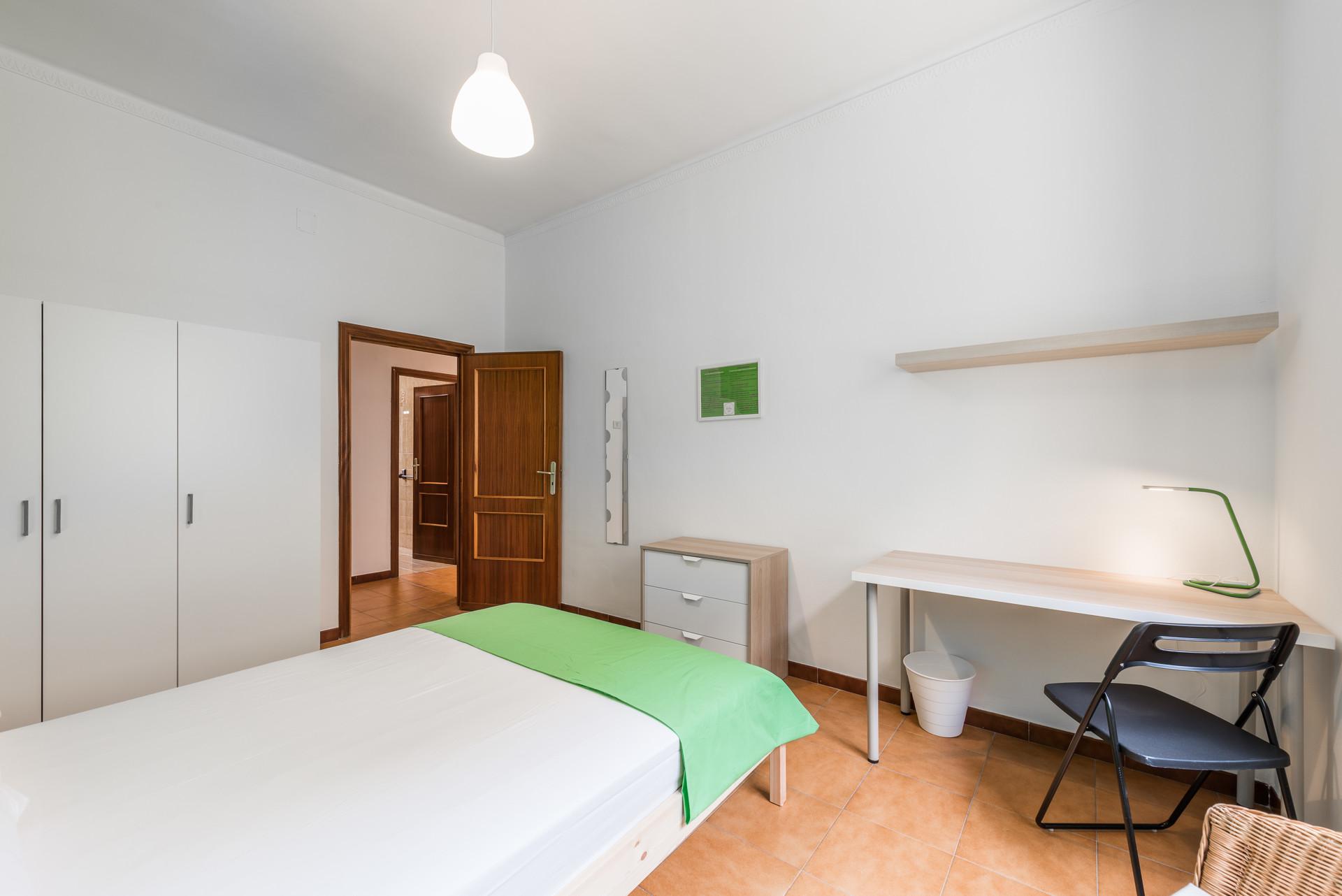 Viale Antonio Salandra, 5, 70124 Bari BA, Italia
