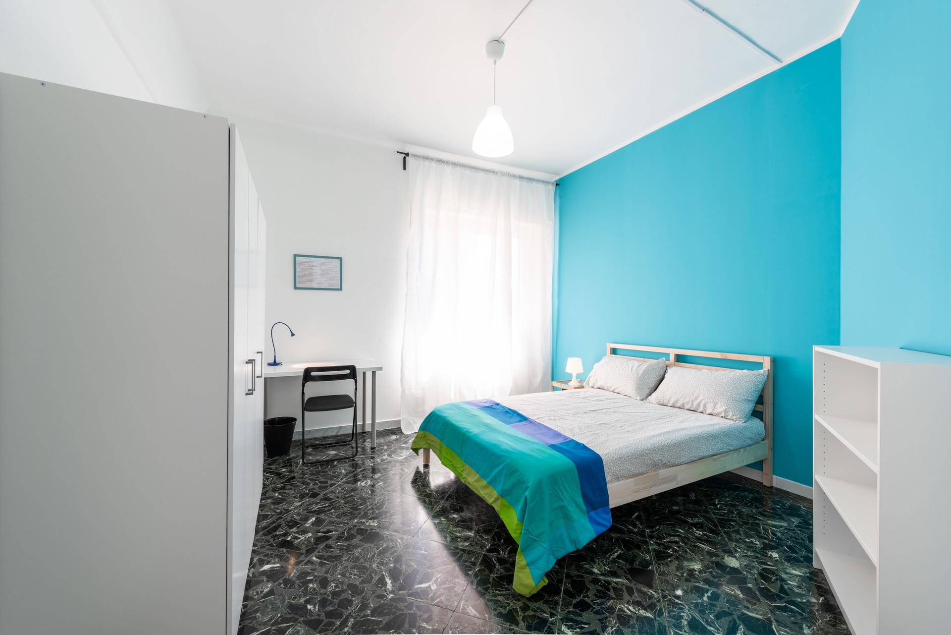 Via Dieta di Bari, 36, 70121 Bari BA, Italia