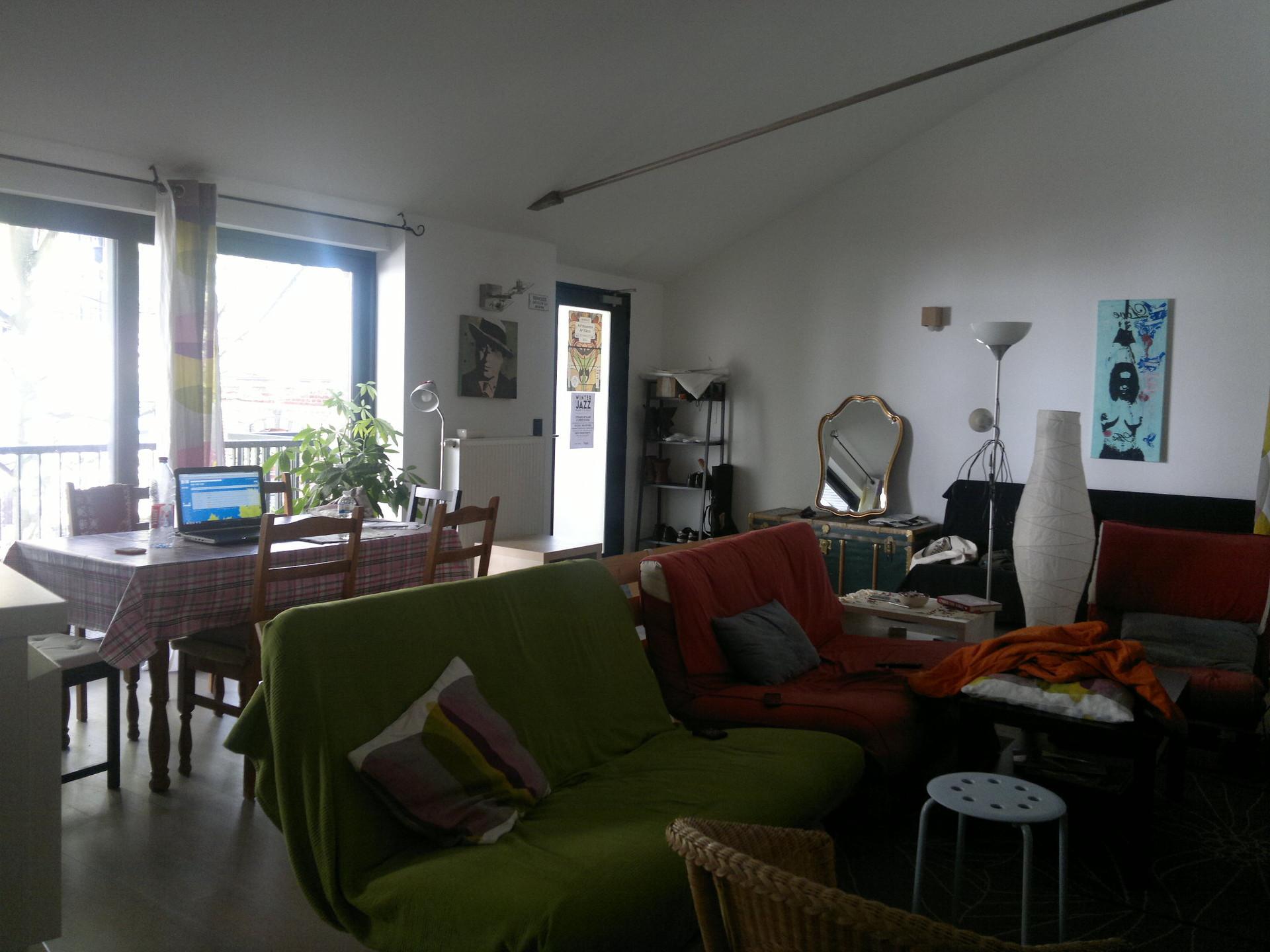 bright-room-in-a-wonderful-loft-february