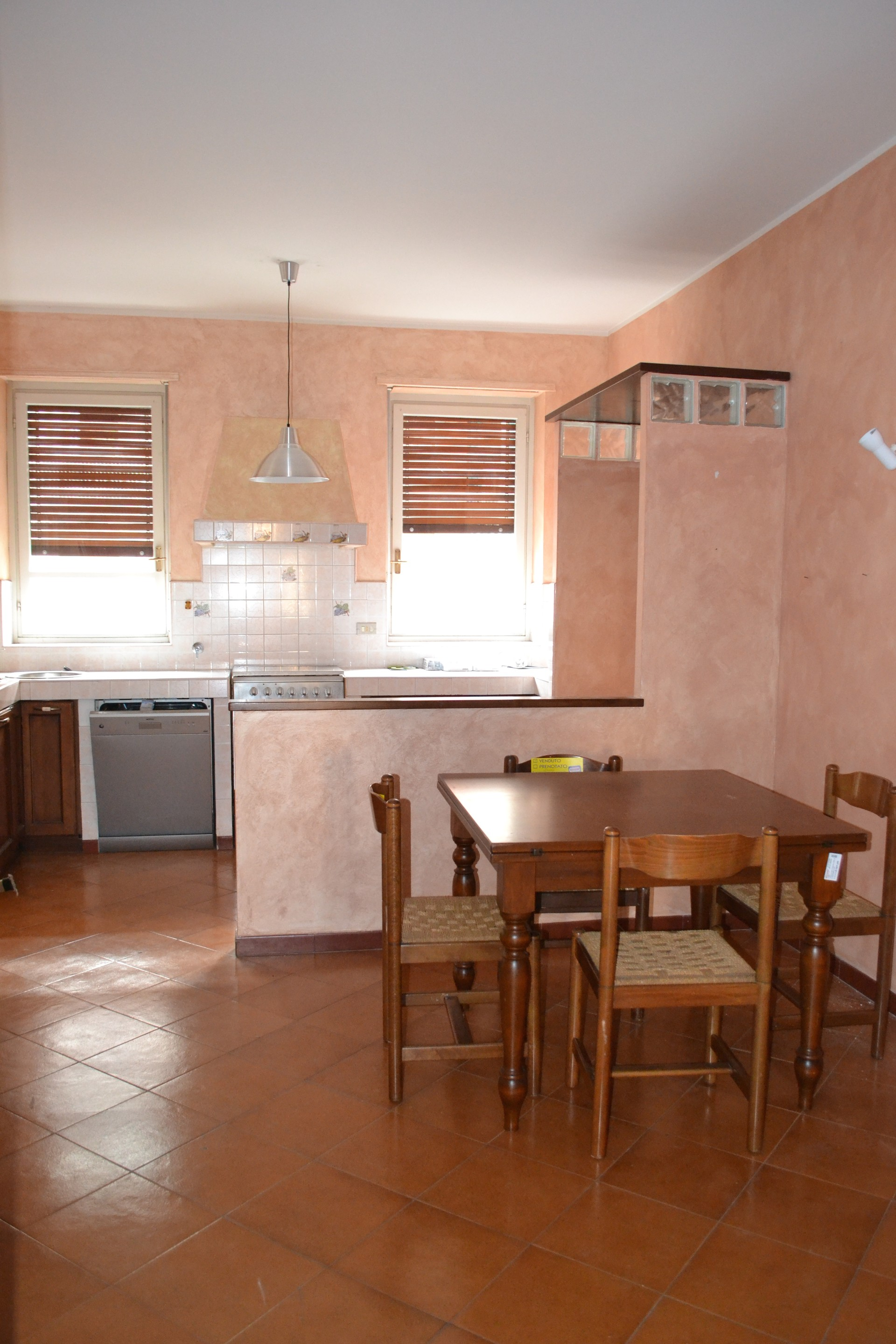 Bright And Spacious Apartment In Turin   Lingotto Area ...