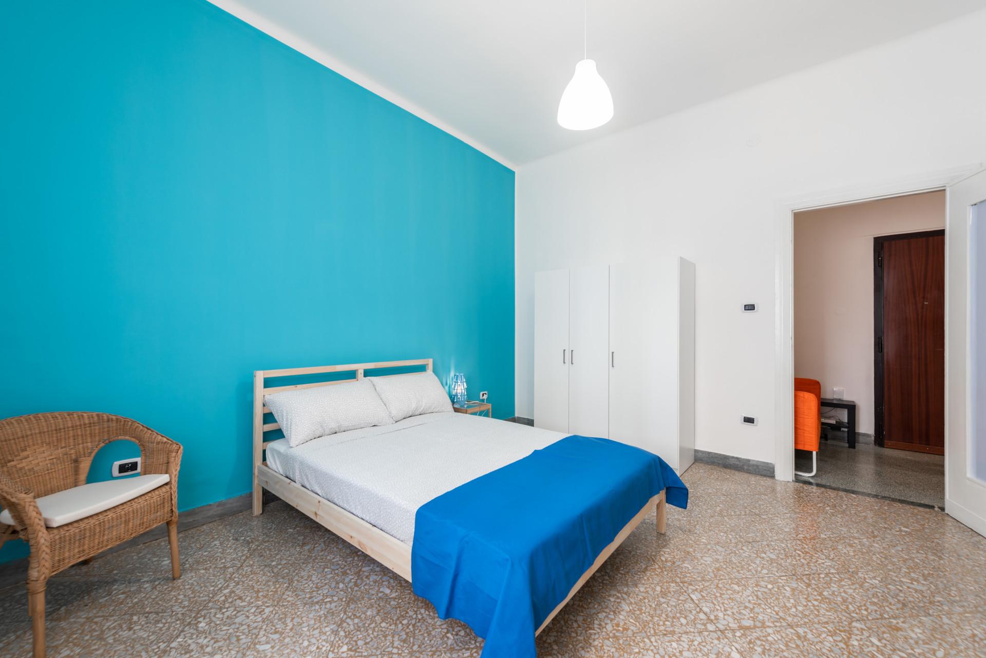 Via Brigata Bari, 11, 70123 Bari BA, Italia