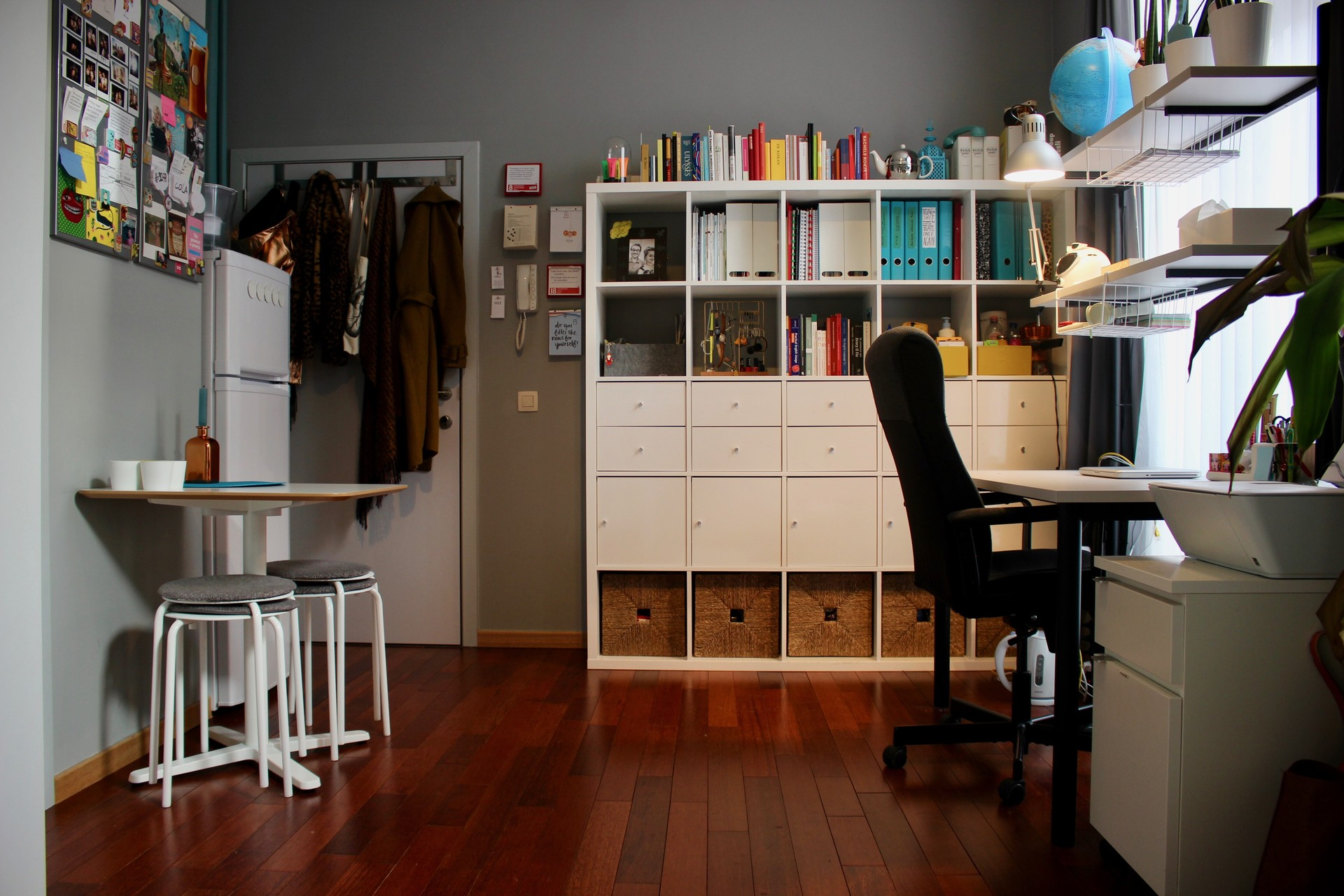 bright-spacious-studio-heart-leuven-32b66dbde108507b5e0206e5c2172d2b