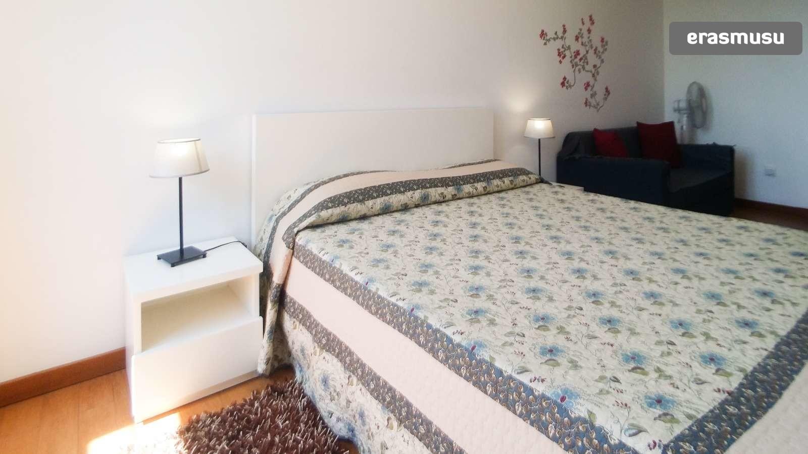 bright-studio-apartment-rent-cedofeita-1048c847edda28cd707f0f2ba
