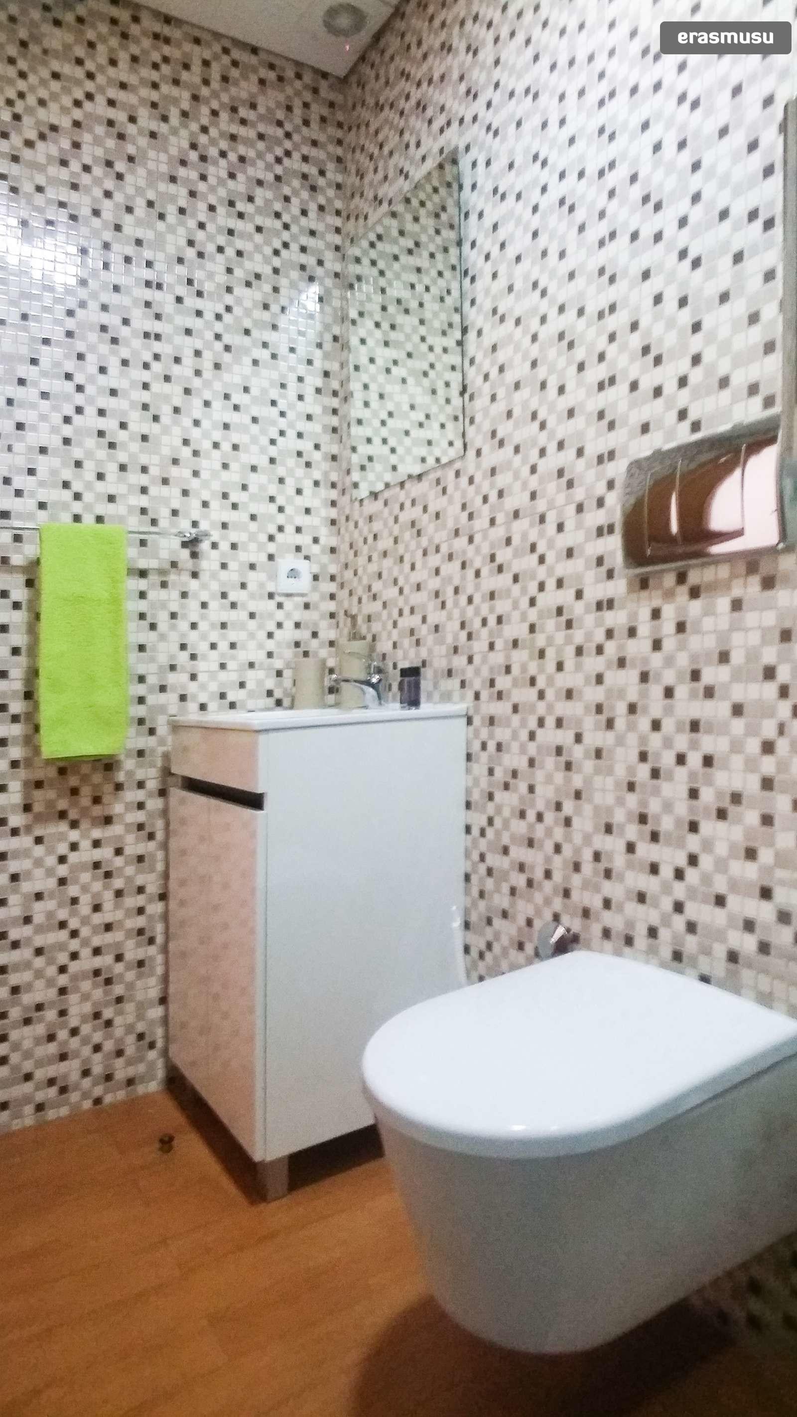 bright-studio-apartment-rent-cedofeita-558fa49fbab529509462520a9