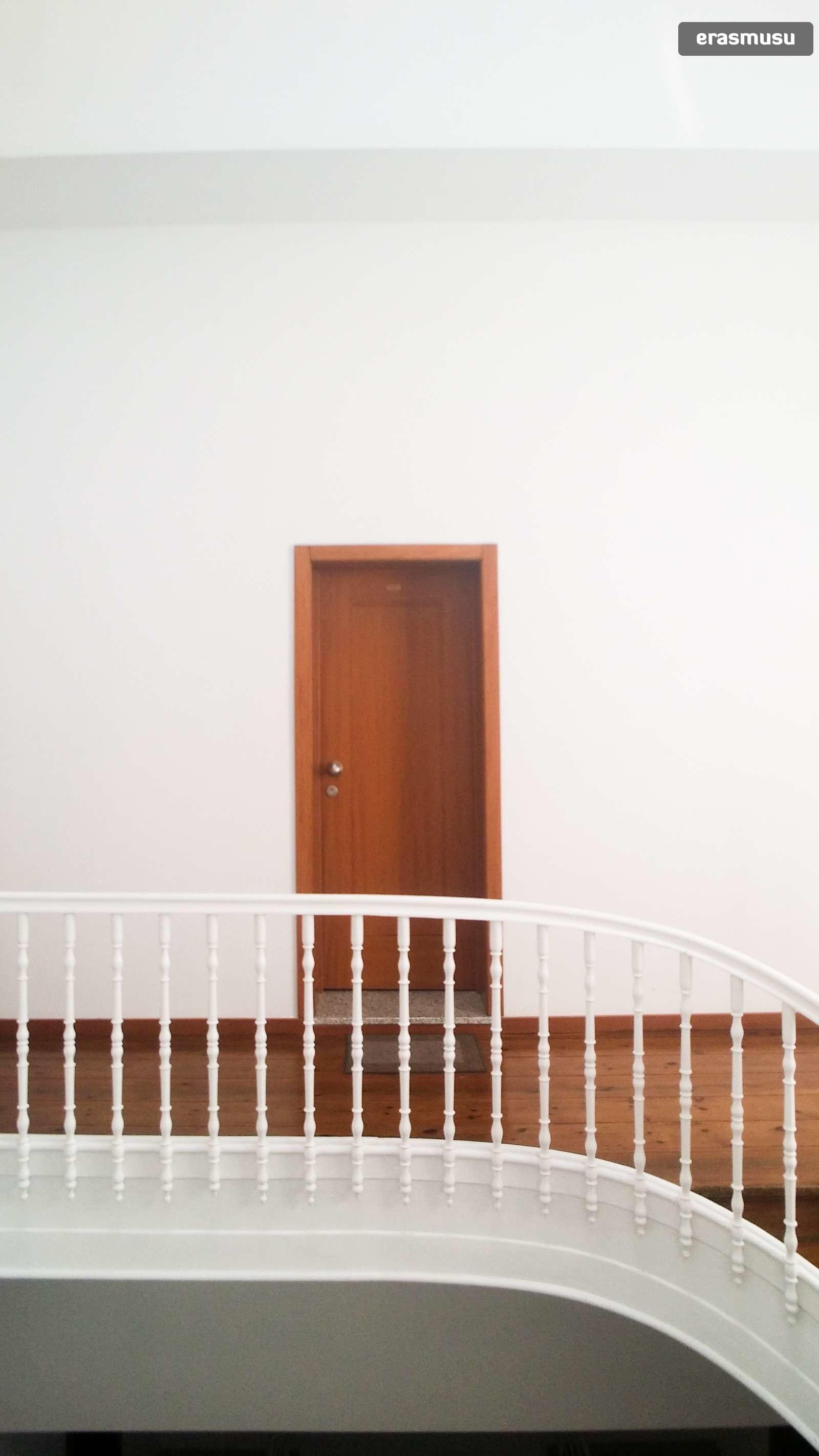 bright-studio-apartment-rent-cedofeita-62d00d823a19cef6e6e36bcad