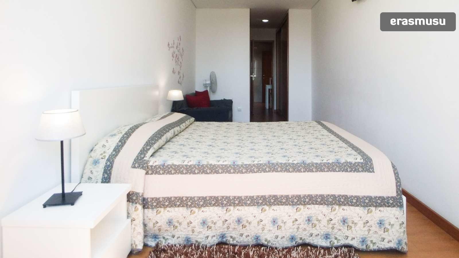 bright-studio-apartment-rent-cedofeita-720f73c5dcf020bf5a7d5b850