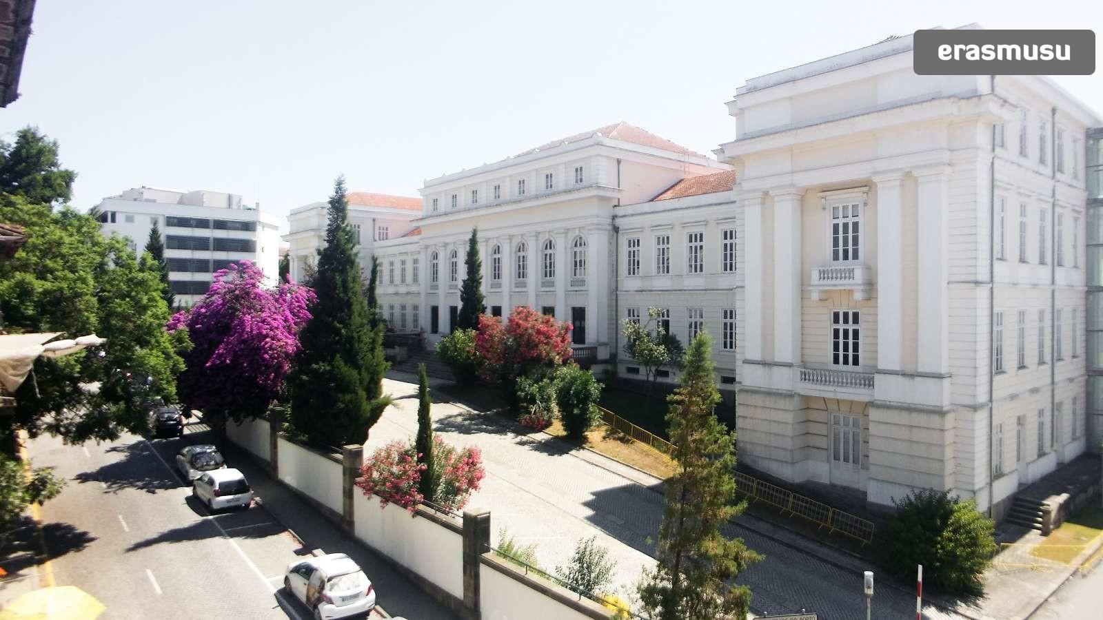 bright-studio-apartment-rent-cedofeita-73ceba8d4890d7b5171b34d69