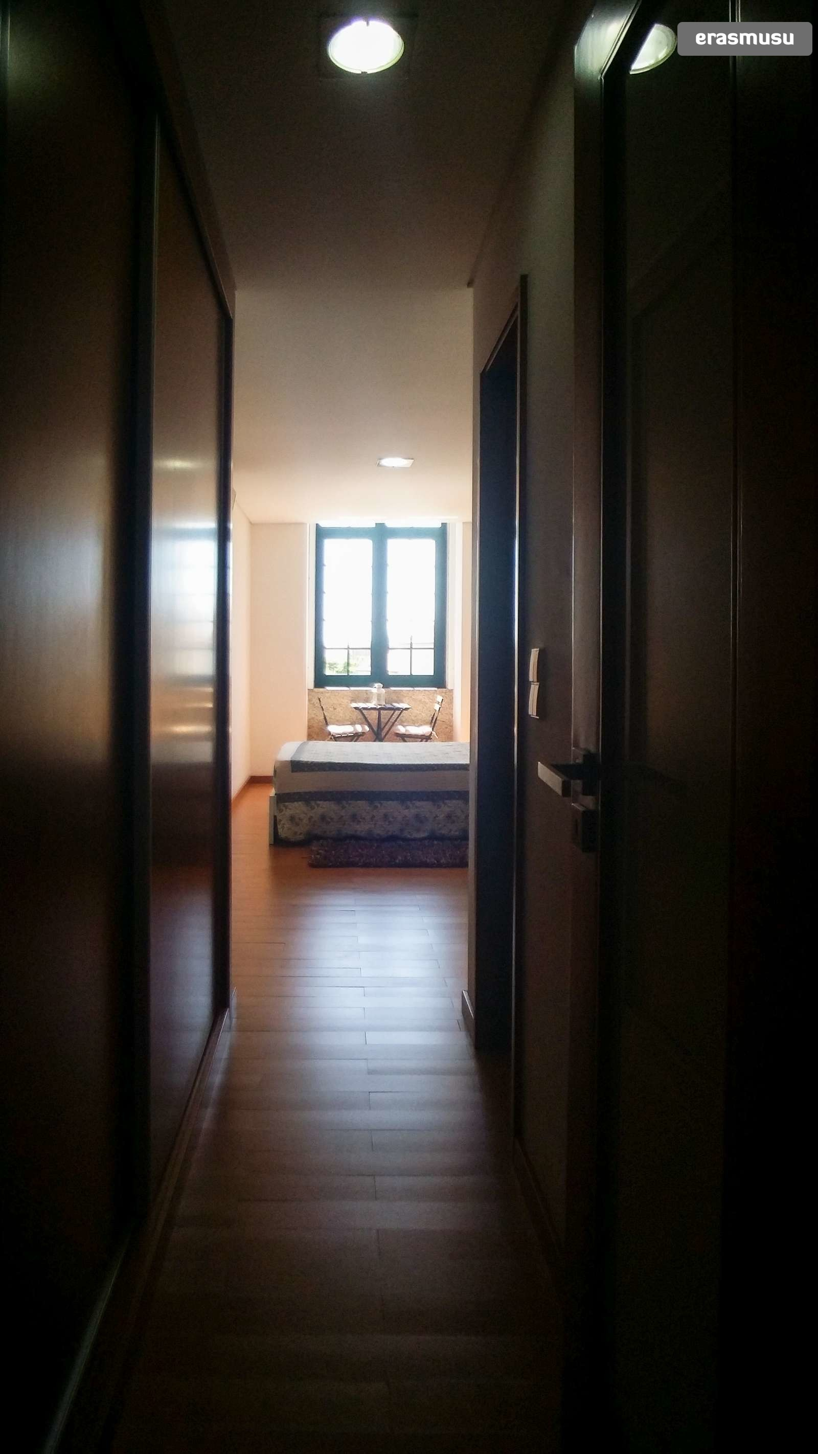 bright-studio-apartment-rent-cedofeita-9e3bd0c97e28746bd982be07e